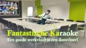Fantastische Karaoke02