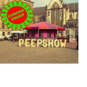 Peepshow Corona