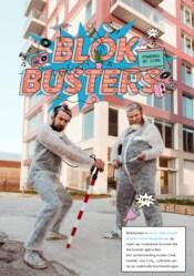 Blokbusters 2020