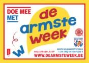 De Armste Week