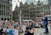 Brussel Trouwt Sfeer 1
