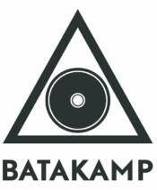 Batakamp