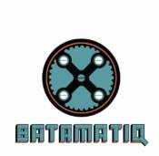 Batamatiq